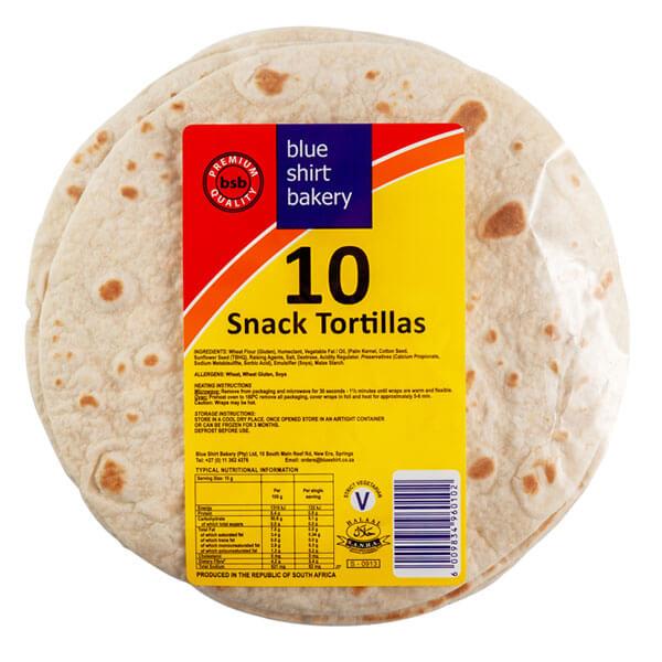 BS-10-Snack-tortillas
