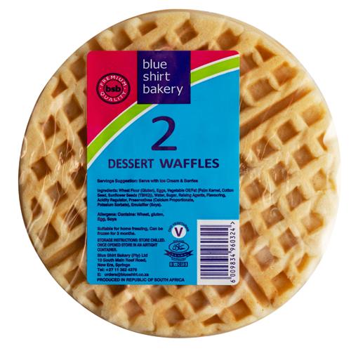 2-Plain-Desert-Waffles-(18CM)