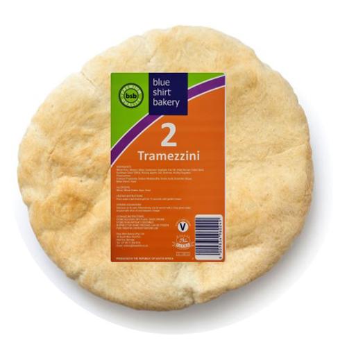 2-Tramezzini's-(18CM)