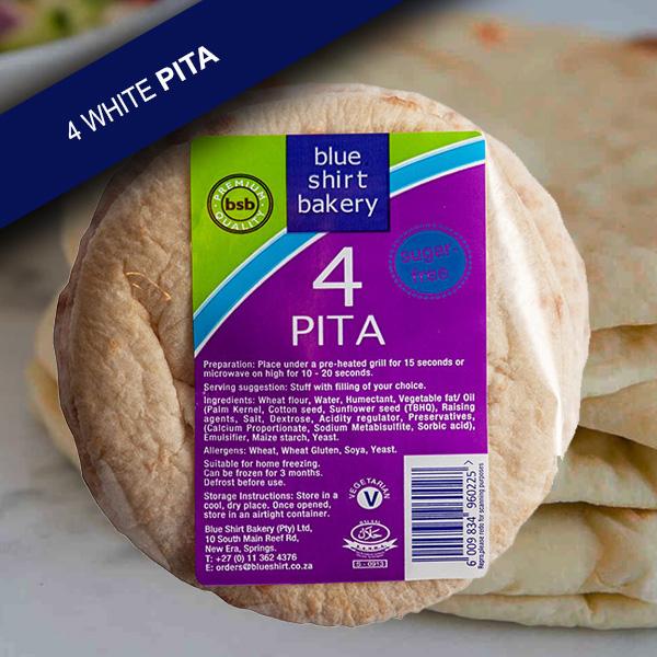 4-WHITE-PITA-–-BLUE-SHIRT