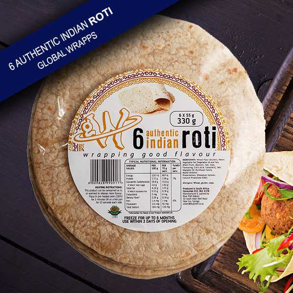 6-AUTHENTIC-INDIAN-ROTI-–-GLOBAL-WRAPPS