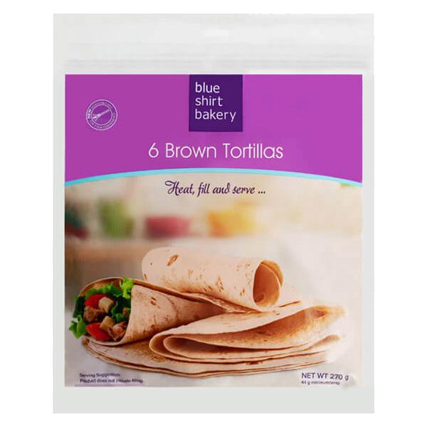 6-BROWN-TORTILLAS-(22CM)1