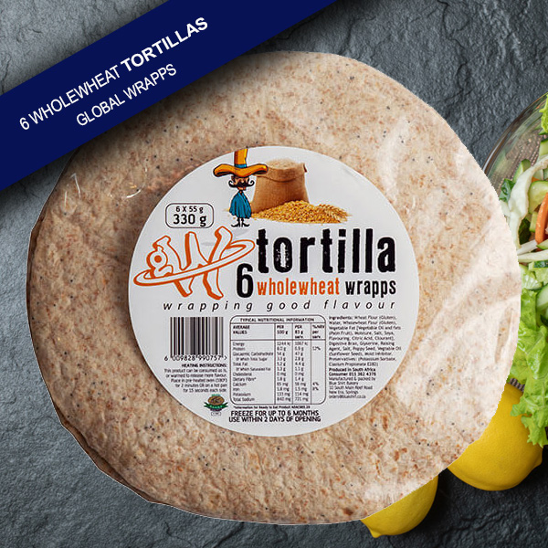 6-WHOLEWHEAT-TORTILLAS-–-GLOBAL-WRAPPS