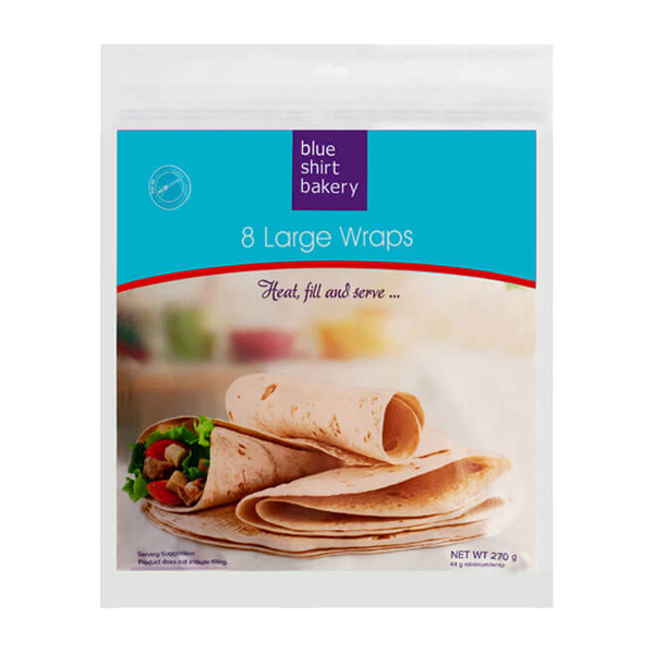 8-LARGE-WRAPS-(27CM)-PACKAGING