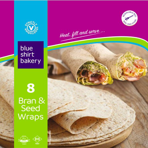 8-Large-Bran-&-Seed-Wraps-(27CM)