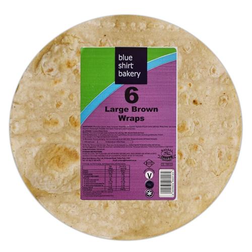 6-large-brown-wraps