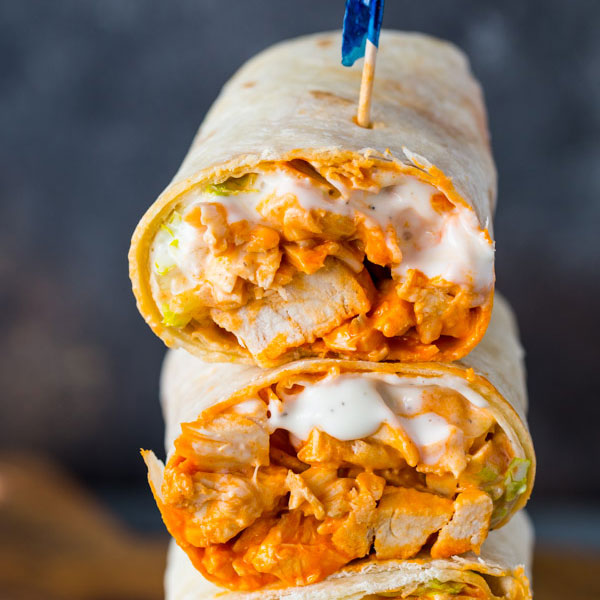 CHICKEN-NUGGET-AND-CHIP-SNACK-WRAP