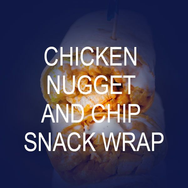 CHICKEN-NUGGET-AND-CHIP-SNACK-WRAP2
