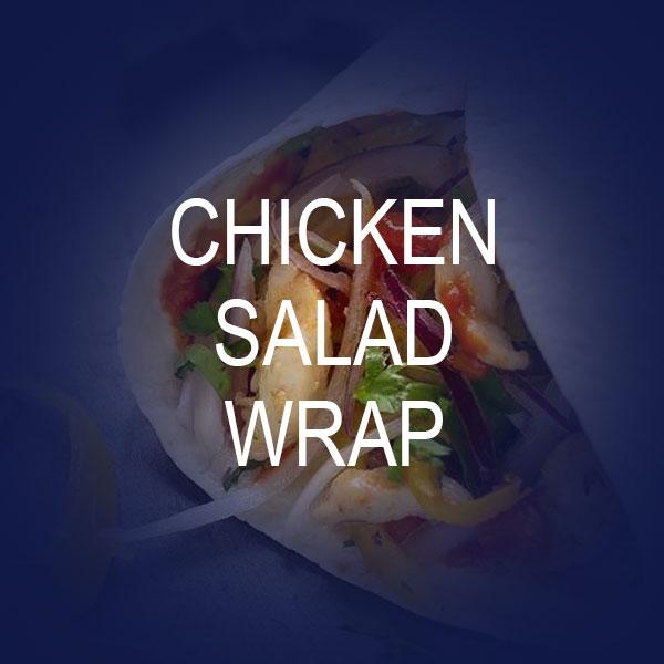 CHICKEN-SALAD-WRAP2