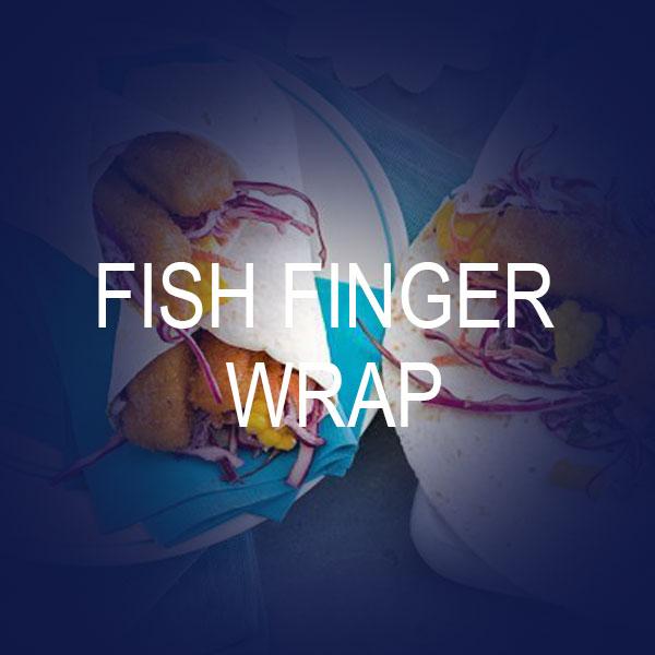 FISH-FINGER-WRAP22